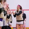 2013 NESCAC Championships: Laura Henry (Williams)