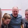 2013 NESCAC Championships: John Illig (Middlebury)