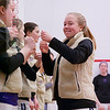 2013 NESCAC Championships: Ellie O'Neill (Williams)
