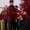2013 NESCAC Championships: R.J. Keating (Bates)