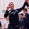 2013 NESCAC Championships: Willy Clarke (Middlebury)