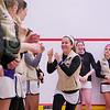 2013 NESCAC Championships: Nicole Feshbach (Williams)