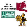 2013 NESCAC Championships : Videos from the 2013 New England Small College Athletic Conference Squash Championships.