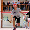 2013 Pioneer Valley Invitational: Yeshale Chetty (Western Ontario) and Alexander Southmayd (Amherst)