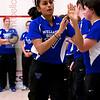 2013 Pioneer Valley Invitational: Mollee Jain (Wellesley)