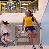 2013 Smith College Invitational: Damindhi Udangawa (Drexel) and Caroline Sargent (Conn College)