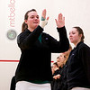 2013 Smith College Invitational: Molly Doran (William Smith)
