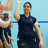 2013 Smith College Invitational: Dipshikha Mahajan (Smith College)