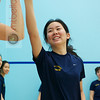 2013 Smith College Invitational: Haruka Shimoto (Smith College)