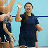 2013 Smith College Invitational: Jana Chan (Smith College)