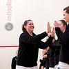 2013 Smith College Invitational: Hannah Meyer (William Smith)
