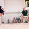 2013 Smith College Invitational: Olivia Beckwith (William Smith) and Amara Warren (Virginia)