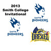 2013 Smith College Invitational Videos : Videos from the 2013 Smith College Invitational.