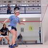 2013 Women's National Team Championships: Kathryn Brummer (Mount Holyoke) and Kiran Vasudevan (Drexel)