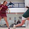 2013 Women's National Team Championships: Anne Habecker (William Smith) and Jill Levine (Vassar)