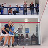 2013 Women's National Team Championships: Reyna Pacheco (Columbia) and Jacqueline Shea (George Washington)
