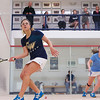2013 Women's National Team Championships: Monica Stone (Columbia) and Elizabeth Tapley (George Washington)