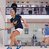 2013 Women's National Team Championships: Monica Stone (Columbia) and Elizabeth Tapley (George Washington)