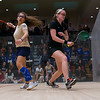 2013 Women's College Squash National Team Championship Highlights : Highlights from the 2013 Women's College Squash National Team Championships.