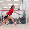 2013 Women's National Team Championships: Kitty Cheung (NortheasterN) and Dorothy Kim (Johns Hopkins)