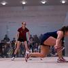 2013 Women's National Team Championships: Michelle A Gemmell (Harvard) and Haidi Lala (Penn)