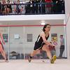 2013 Women's National Team Championships: Pamela Chua (Stanford) and Danielle Letourneau (Cornell)