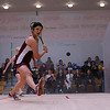 2013 Women's National Team Championships: Saumya Karki (Harvard) and Robyn Hodgson (Trinity)