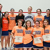 2013 Women's National Team Championships: Virginia