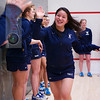 2013 Women's National Team Championships: Annie Ballaine (Yale)