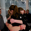 2013 Women's National Team Championships: Bowdoin