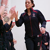 2013 Women's National Team Championships: (Stanford)