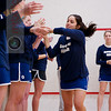 2013 Women's National Team Championships: Katia DaSilva (Georgetown)