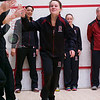 2013 Women's National Team Championships: Madeleine Gill (Stanford)