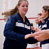 2013 Women's National Team Championships: Jackie Shea (George Washington)