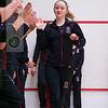 2013 Women's National Team Championships: Julie Koenig (Stanford)