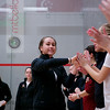 2013 Women's National Team Championships:  (Boston College)