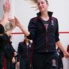 2013 Women's National Team Championships: Alexandra Huchro (Stanford)