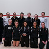 2013 Women's National Team Championships: Wesleyan