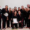 2013 Women's National Team Championships: