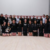 2013 Women's National Team Championships: Wesleyan and Bowdoin