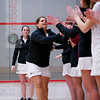 2013 Women's National Team Championships: Lilly Havens (Boston College)