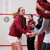 2013 Women's National Team Championships: Jill Levine (Vassar)
