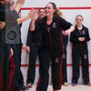 2013 Women's National Team Championships: Carolyn Gillette (Stanford)