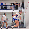 2013 Women's National Team Championships: Marguerite Sulmont (Wellesley) and Elyse Taylor (Mount Holyoke)