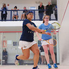 2013 Women's National Team Championships: Anna Porras (George Washington) and Catherine Jenkins (Columbia)