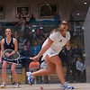 2013 Women's National Team Championships: Kelly Whelan (Virginia) and Lilly Havens (Boston College)