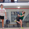 2013 Women's National Team Championships: (Notre Dame) and (Washington St. Louis)