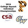 3 2014 CSA Individuals Princeton GW RCC1