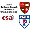 a11 2014 CSA Individuals SLU Penn MC16