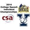 1 2014 CSA Individuals HC32 Yale Drexel